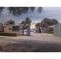 Foto de departamento en venta en  , san jerónimo tepetlacalco, tlalnepantla de baz, méxico, 2289881 No. 01
