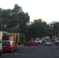 Foto de terreno habitacional en venta en  , san jerónimo tepetlacalco, tlalnepantla de baz, méxico, 2734919 No. 01