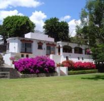 Foto de casa en venta y renta en Tlaltenango, Cuernavaca, Morelos, 278893,  no 01