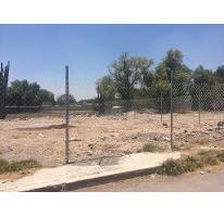 Foto de terreno habitacional en venta en  , san jerónimo xonacahuacan, tecámac, méxico, 2717155 No. 01