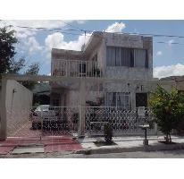 Foto de casa en venta en san jesus 11, fuentes del sur, torreón, coahuila de zaragoza, 2646423 No. 01