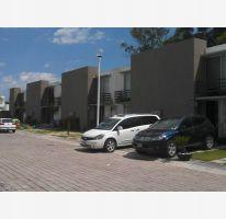 Foto de casa en venta en san joaquin 1, san miguel cuentla, cuautlancingo, puebla, 2116944 no 01