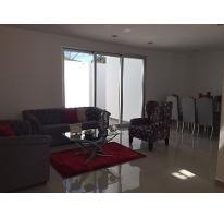 Foto de casa en venta en  , san joaquín, carmen, campeche, 2342031 No. 01
