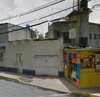 Foto de casa en venta en, san joaquín, miguel hidalgo, df, 706492 no 01