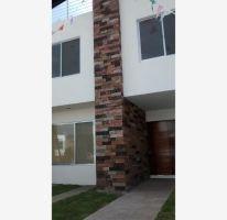Foto de casa en venta en, san joaquín san pablo, querétaro, querétaro, 987793 no 01