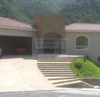 Foto de casa en venta en san joaqun, las misiones, santiago, nuevo león, 527151 no 01