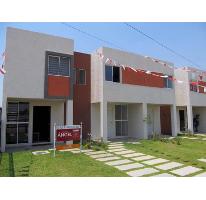 Foto de casa en venta en san jorge 000, valle de la misericordia, san pedro tlaquepaque, jalisco, 2785444 No. 01