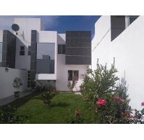 Foto de casa en venta en san jorge , aranjuez, durango, durango, 2768773 No. 01