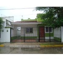 Foto de casa en venta en, centro delegacional 1, centro, tabasco, 1720776 no 01
