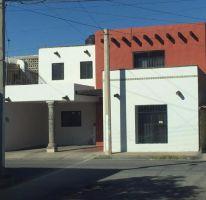 Foto de casa en venta en, san jorge, jiménez, chihuahua, 1968142 no 01