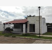 Foto de casa en venta en san jorge , la luz francisco i madero, córdoba, veracruz de ignacio de la llave, 3253895 No. 01