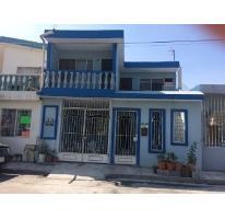 Foto de casa en venta en, san jorge, monterrey, nuevo león, 2469767 no 01