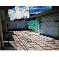 Foto de casa en renta en  , san jorge pueblo nuevo, metepec, méxico, 2960582 No. 01