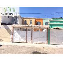 Foto de casa en venta en  , san josé, mineral de la reforma, hidalgo, 2954130 No. 01