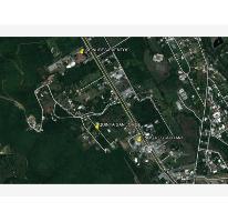 Foto de terreno habitacional en venta en  , san jorge, santiago, nuevo león, 1686938 No. 01