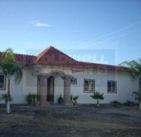 Foto de rancho en venta en san jos, santa isabel, cadereyta jiménez, nuevo león, 219146 no 01