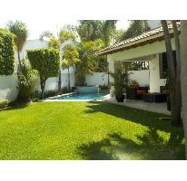 Foto de casa en venta en san jose 0, kloster sumiya, jiutepec, morelos, 2781537 No. 01