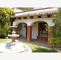 Foto de casa en venta en san jose 1, los claustros, tequisquiapan, querétaro, 4202570 No. 01