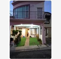 Foto de casa en venta en san jose 1, santa fe, tijuana, baja california, 0 No. 01