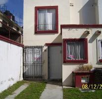 Foto de casa en venta en san jose 14, real del valle, tlajomulco de zúñiga, jalisco, 0 No. 01