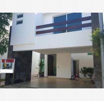 Foto de casa en venta en san jose 202, la primavera, culiacán, sinaloa, 2083534 no 01