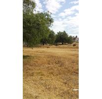 Foto de terreno comercial en venta en  , san josé buenavista, cuautitlán izcalli, méxico, 2248247 No. 01