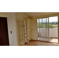 Foto de casa en venta en  , san josé buenavista, cuautitlán izcalli, méxico, 2720612 No. 01