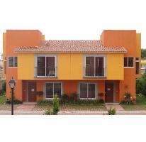 Foto de casa en venta en  , san josé buenavista, cuautitlán izcalli, méxico, 2747382 No. 01