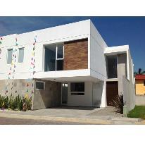 Foto de casa en venta en  , san josé carpintero, chalchicomula de sesma, puebla, 2605059 No. 01