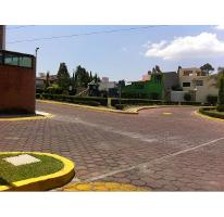 Foto de casa en venta en  , san josé carpintero, puebla, puebla, 2768899 No. 01