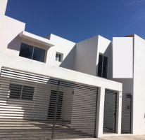 Foto de casa en venta en, san josé, coatepec, veracruz, 1625626 no 01