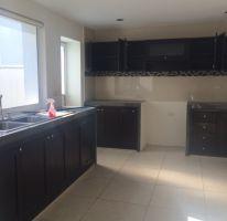 Foto de casa en venta en, san josé, coatepec, veracruz, 1625770 no 01