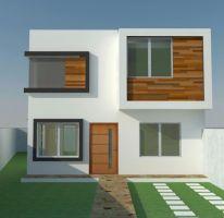 Foto de casa en venta en, san josé, coatepec, veracruz, 1975944 no 01
