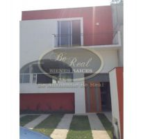 Foto de casa en venta en, san josé, coatepec, veracruz, 1984628 no 01