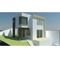 Foto de casa en venta en  , san josé, coatepec, veracruz de ignacio de la llave, 1125761 No. 01