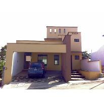 Foto de casa en venta en  , san josé, coatepec, veracruz de ignacio de la llave, 1386701 No. 01
