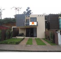 Foto de casa en venta en, san francisco de asís, monterrey, nuevo león, 1578778 no 01