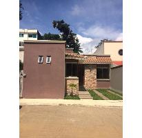 Foto de casa en venta en  , san josé, coatepec, veracruz de ignacio de la llave, 2522737 No. 01