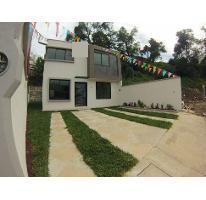 Foto de casa en venta en  , san josé, coatepec, veracruz de ignacio de la llave, 2532375 No. 01