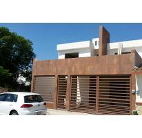 Foto de casa en venta en  , san josé, coatepec, veracruz de ignacio de la llave, 2532652 No. 01