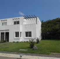 Foto de casa en venta en san jose, cordilleras, boca del río, veracruz, 2397738 no 01