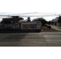 Foto de terreno comercial en venta en  , san josé de cementos, león, guanajuato, 2645224 No. 01