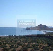 Foto de terreno habitacional en venta en, san josé de comondú, comondú, baja california sur, 1844532 no 01