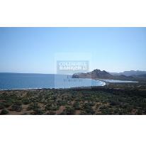Foto de terreno comercial en venta en  , san josé de comondú, comondú, baja california sur, 2745345 No. 01