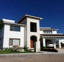 Foto de casa en venta en san josé de gracia, bolaños, querétaro, querétaro, 2396940 no 01