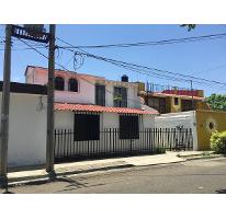 Foto de casa en venta en  , san jose de la noria, oaxaca de juárez, oaxaca, 2731806 No. 01