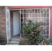 Foto de casa en venta en  , san josé de la palma, ixtapaluca, méxico, 2607758 No. 01