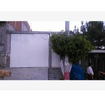 Foto de casa en venta en, san jose de la palma, tarímbaro, michoacán de ocampo, 1687490 no 01