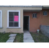 Foto de casa en venta en, san jose de la palma, tarímbaro, michoacán de ocampo, 1976372 no 01