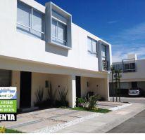 Foto de casa en venta en, san josé de los olvera, corregidora, querétaro, 1373335 no 01